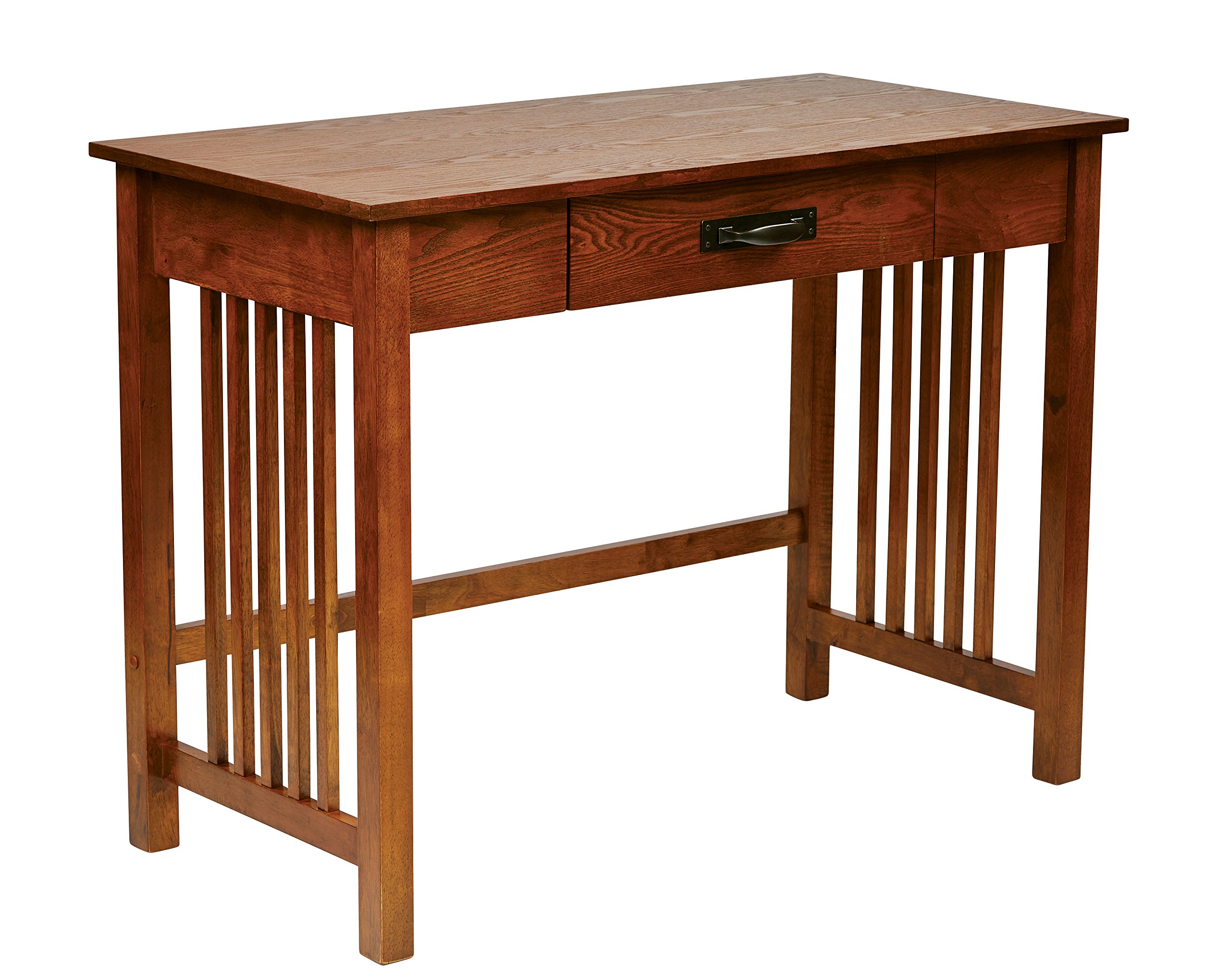 mission style desks amazon com rh amazon com mission office furniture collection mission style office furniture white