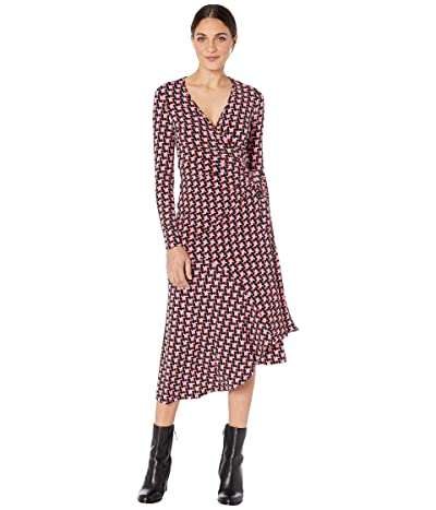 Yumi Kim Sabine Dress (Mod For You) Women