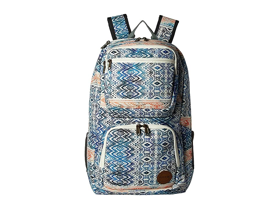 Dakine Jewel 26L (Sunglow) Backpack Bags