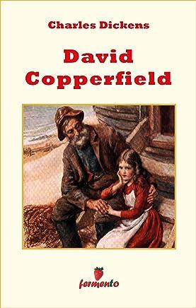 David Copperfield (Emozioni senza tempo Vol. 89)