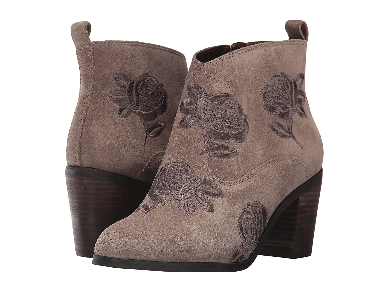 Lucky Brand PextonCheap and distinctive eye-catching shoes