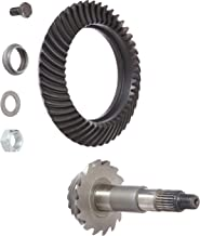 SVL 2002551-5 Differential Ring and Pinion Gear Set for DANA 44, 2.94 Ratio