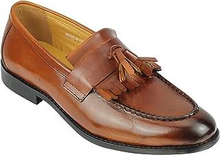 Best 1920s mens shoes uk Reviews