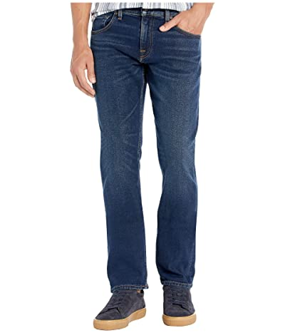 7 For All Mankind The Straight Tapered (El Nino) Men