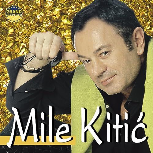 mile kitic krcma free mp3