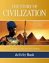 tan books story of civilization
