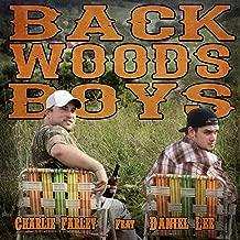 Backwoods Boys (feat. Daniel Lee)
