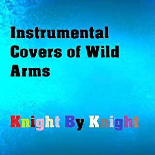 Best wild arms theme Reviews
