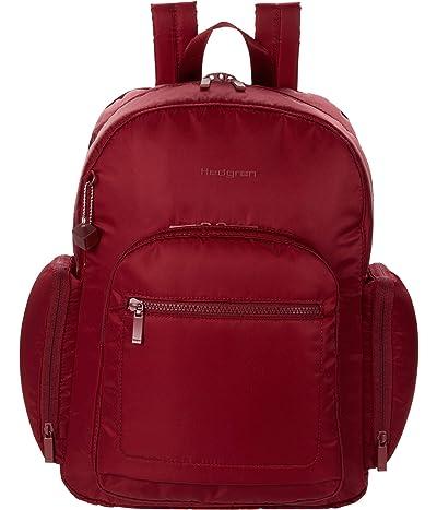 Hedgren Inter-City RFID 15 Backpack