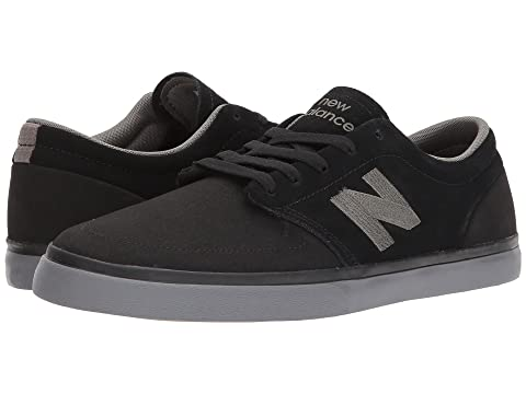 New Balance Numeric NM345 uGAJp