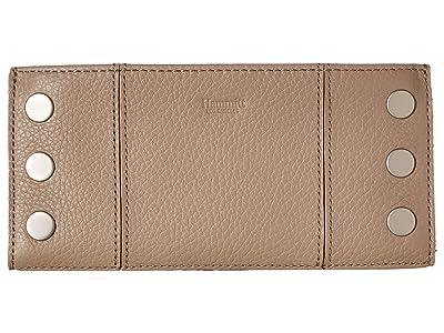 Hammitt 110 North (Quicksand) Handbags