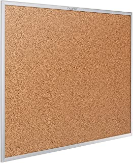 Best cork board for sale Reviews
