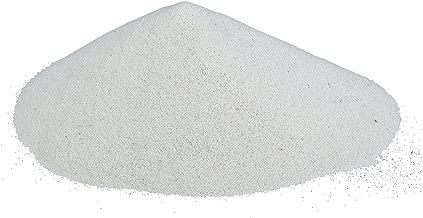 Fun Express White Bulk Craft Sand (5 lb) - Craft Supplies - Sand Art