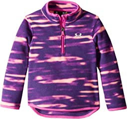 Voltage 1/4 Zip (Toddler)
