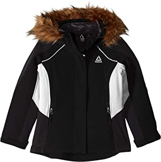 Best color kids softshell Reviews