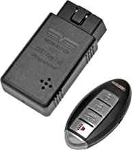 Dorman 99159 Keyless Entry Transmitter for Select Infiniti / Nissan Models (OE FIX)