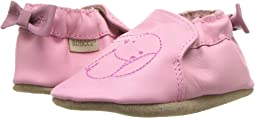 Robeez - Sweet Bunny Soft Sole (Infant/Toddler)