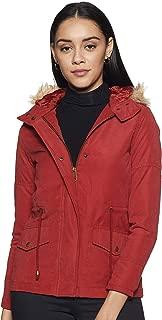 Max Women's Jacket