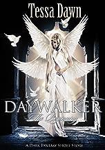 Daywalker ~ The Beginning: A Dark Fantasy Short Story (Nightwalker Book 1)