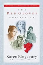 Best the red gloves collection Reviews