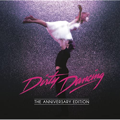 Time of my life dirty dancing mp3 free downloader