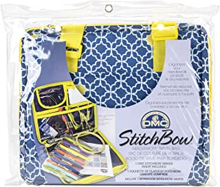 Best dmc cross stitch bag Reviews