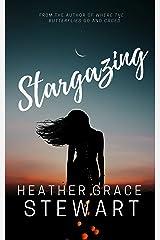 Stargazing Kindle Edition