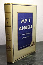 my three angels play script