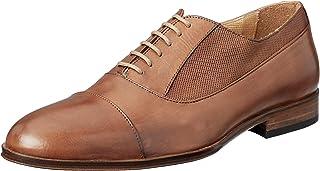 Brando Men's ISEA-M Shoes, Brown