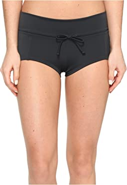 Sol Searcher Surf Shorts