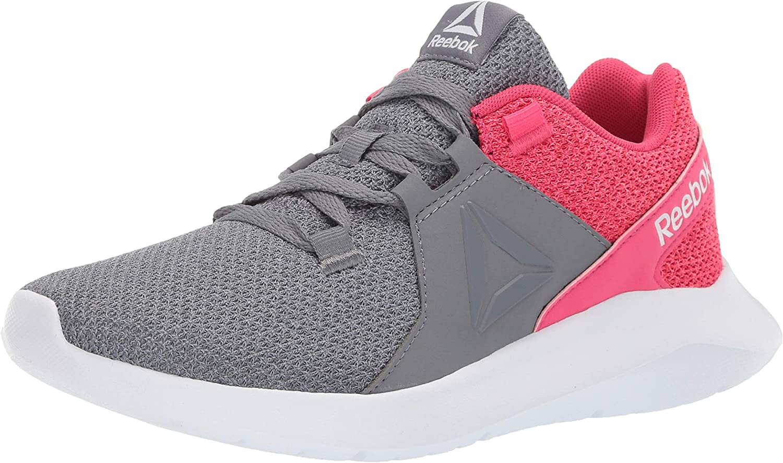 Reebok Women's Energylux Running shoes