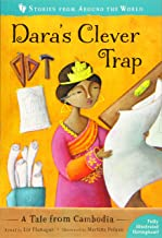 Dara's Clever Trap: A Tale from Cambodia (Stories from Around the World)
