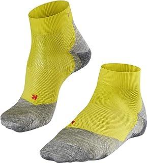Falke, Ru5 Lightweight Short M Sso Calcetines para correr Hombre
