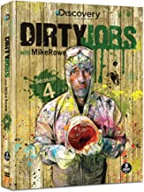 Best dirty jobs full episodes season 2 Reviews