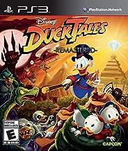 Best ducktales remastered psn Reviews