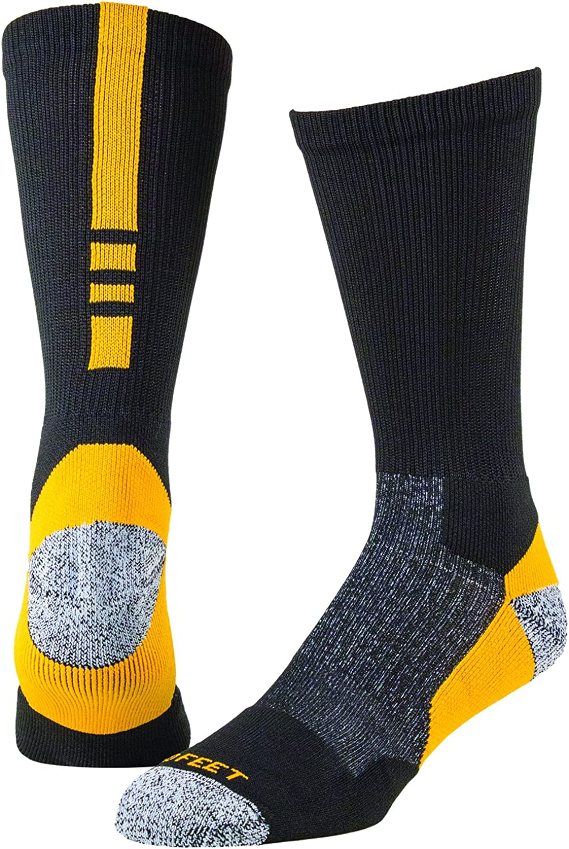 Pro Feet Shooter 2.0 Socks