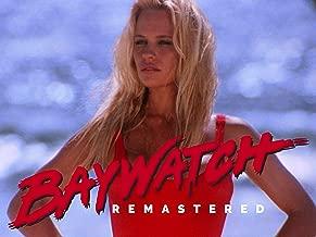 Best baywatch season 10 episode 3 Reviews