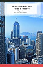 Transfer Pricing: Rules & Practice (English Edition)