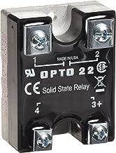 Opto 22 240D45 17 Control Isolation