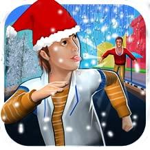 Super Dash Run - Run Games