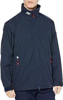 [ヘリーハンセン] ジャケット エスペリライトジャケット メンズ HH12004