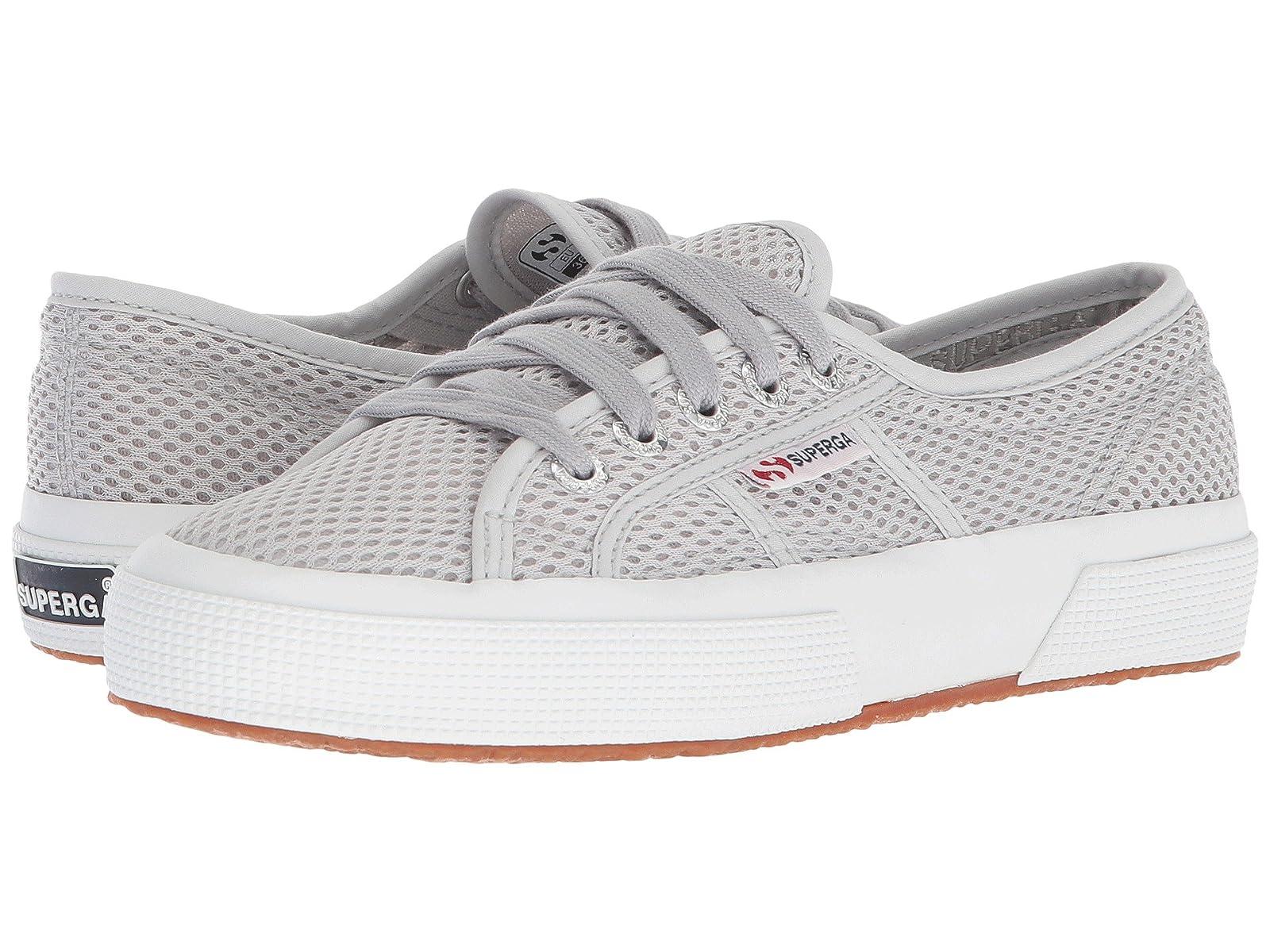 Superga 2750 Meshu SneakerCheap and distinctive eye-catching shoes