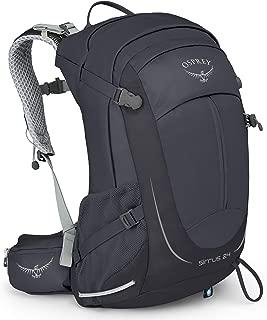 torso backpack