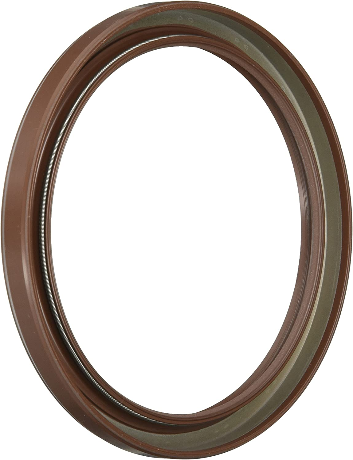 TOYOTA Compatible with Engine Oil Seal (90311-90006)
