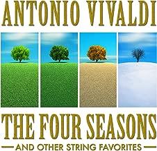 Best vivaldi concerto no 4 in f minor Reviews