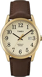 Best watches with indiglo Reviews