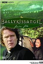 Ballykissangel: Series 6 (RPKG/DVD)