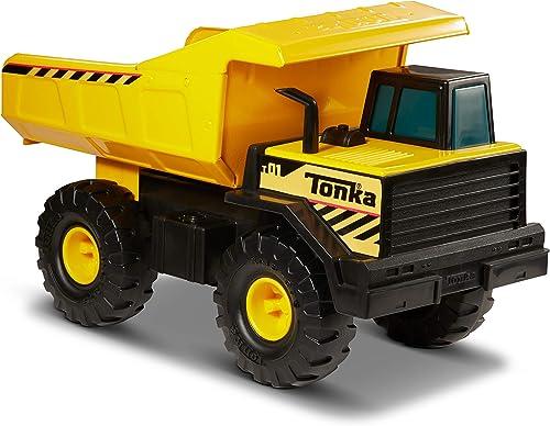Mejor valorados en Coches y camiones de juguete & Opiniones