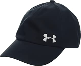 Under Armour Women's Links Visor 2.0