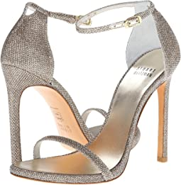 Champagne Color Wedding Shoes, Heels | Shipped Free At Zappos